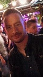 Alex's profile picture