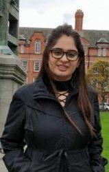 Simran's profile picture