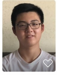 Zijian's profile picture