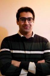 Muhammad Arslan's profile picture