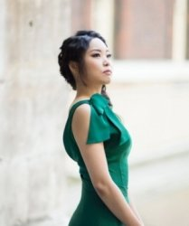 Catherine Song's profile picture