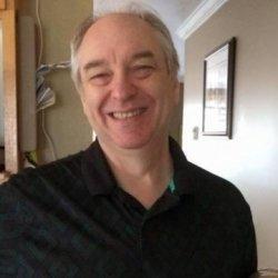 Rodney's profile picture