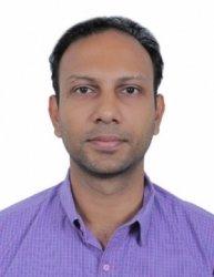 Muhammad Haris's profile picture