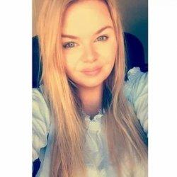 Jennifer's profile picture