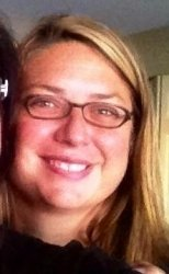 Robyn's profile picture