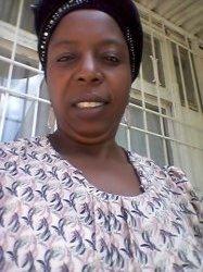 Tafadzwa's profile picture