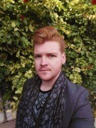Jamie Adam's profile picture