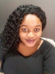 Sinethemba's profile picture