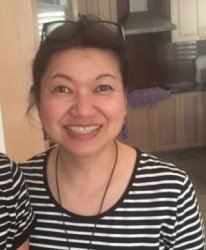 Atsuko's profile picture