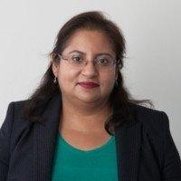 Jaspal Sunita
