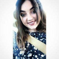 Tara's profile picture