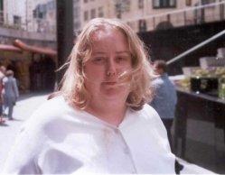 Immagine del Profilo di Ann
