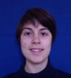 Luisa's profile picture