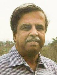 Sundaresh's profile picture