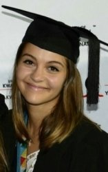 Jodie's profile picture
