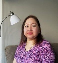 Sutapa's profile picture