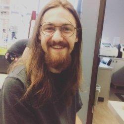 Jesse's profile picture