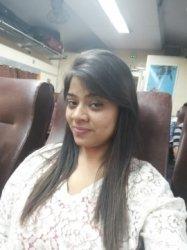 Rashmi's profile picture