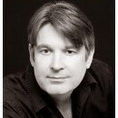 John Ashley's profile picture
