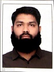 Dr Shahrukhkhan's profile picture