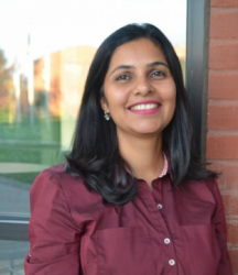 Meenakshi's profile picture
