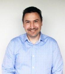 Jaroslaw's profile picture