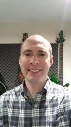 Ben's profile picture