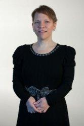 Daniella's profile picture