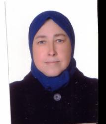 Hala's profile picture