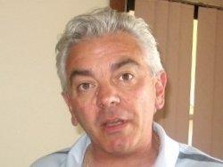 Roberto's profile picture