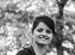 Aruna's profile picture