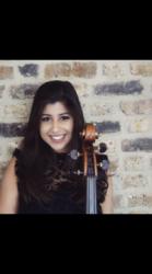 Meera's profile picture