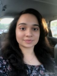 Tanya's profile picture