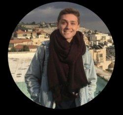 Jason's profile picture