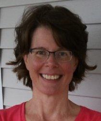 Moira's profile picture