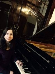 Brigitta's profile picture