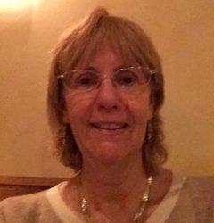 Maureen's profile picture