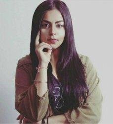 Shivi's profile picture