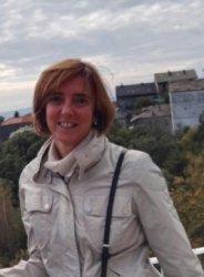 Immagine del Profilo di Rossana