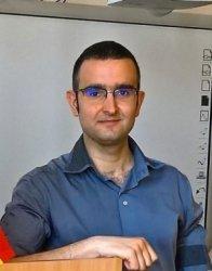 Ángel's profile picture