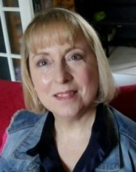 Susan's profile picture