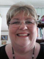 Grace's profile picture