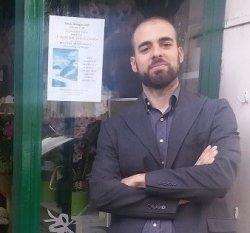 Giancarlo's profile picture