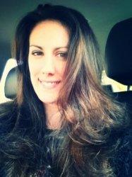 Lily's profile picture