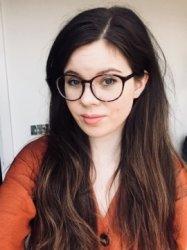 Billie's profile picture
