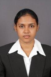 Praveeni's profile picture