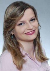 Marijana's profile picture