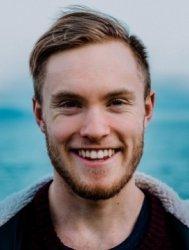 Bjoern's profile picture