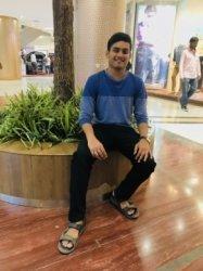Gaurav's profile picture