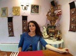 Francesca's profile picture